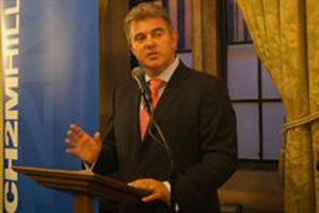 "Brandon Lewis ""still very focussed"" on delivering exemptions for small sites featured image"