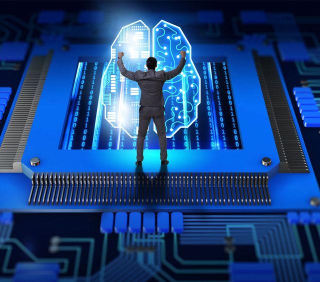 2019 Retrospective on Quantum Computing featured image