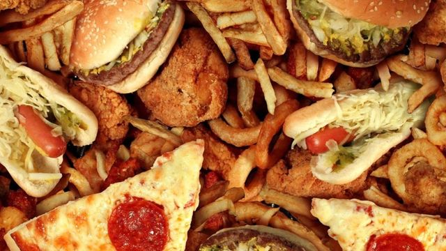 Calories in popular foods must be cut, say health officials featured image