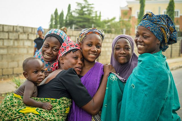 Nigerian Family Firms Fail To Plan For Succession featured image