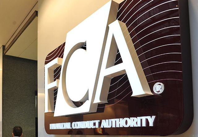 FCA publishes latest rules on disclosure to investors following the asset management market study featured image