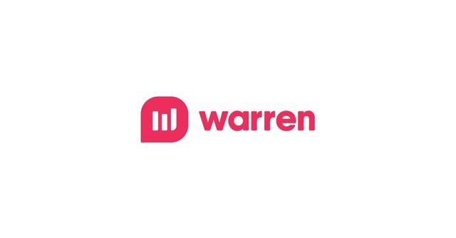 Warren raises $22.2m in Series B funding featured image