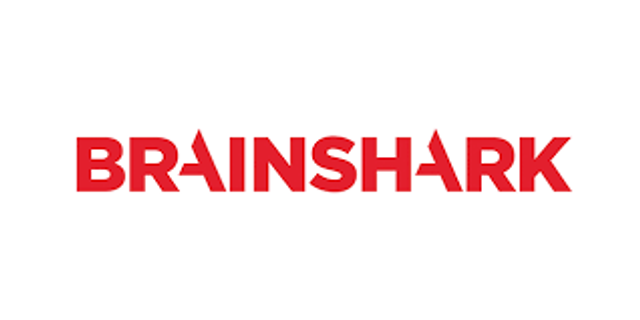 Brainshark Appoints Larry DiLoreto as Senior Vice President of Sales and Chief Revenue Officer featured image
