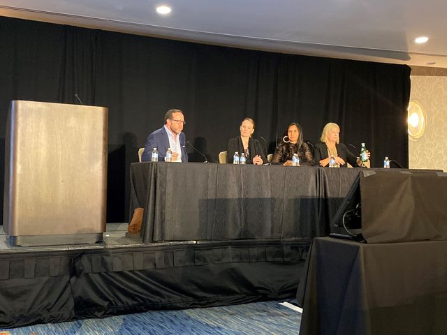 2019 ANA/BAA Marketing Law Conference featured image