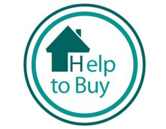 Q: Who Really Benefits From Help to Buy? A: Everyone! featured image