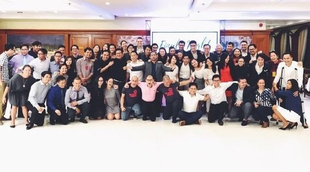 Asia Digest: Cradle leads $300k funding in MyCash; IdeaSpace awards top 12 teams featured image