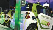 The important role of smart charging in the new 2030 ban on the internal combustion engine