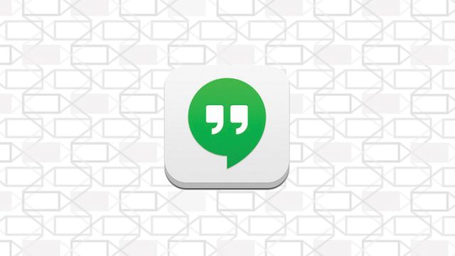 Google is replacing Gchat with Hangouts featured image