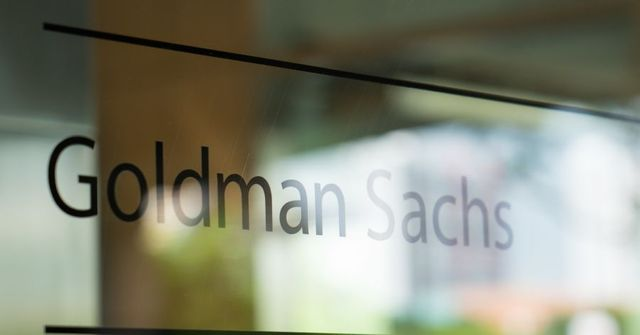 Goldman Sachs to Open Up In-House Moneymaker to Outside Investors featured image