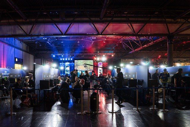 DLA Piper enters the Italian Esports Observatory featured image
