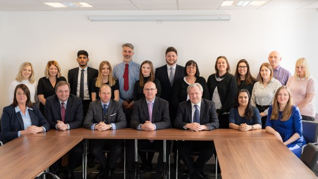 Freeths LLP Stoke Achieve Record Financial Year in 2018/2019 featured image