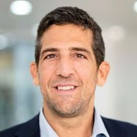 Karl Nader, Managing Director, AlixPartners