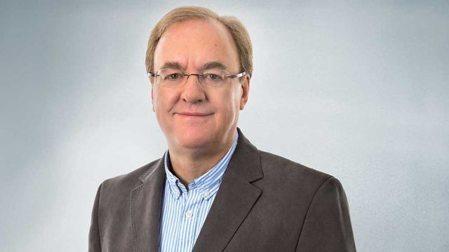 BBC Radio Cymru: Guto Llewelyn featured image