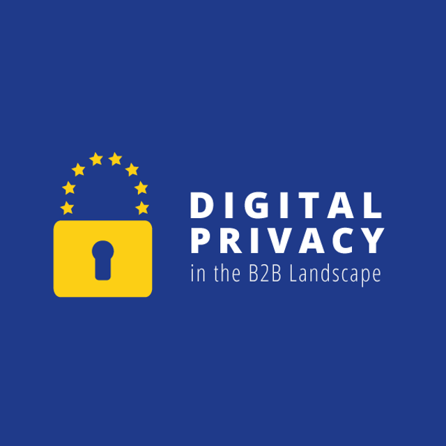 Are you ready for GDPR? featured image