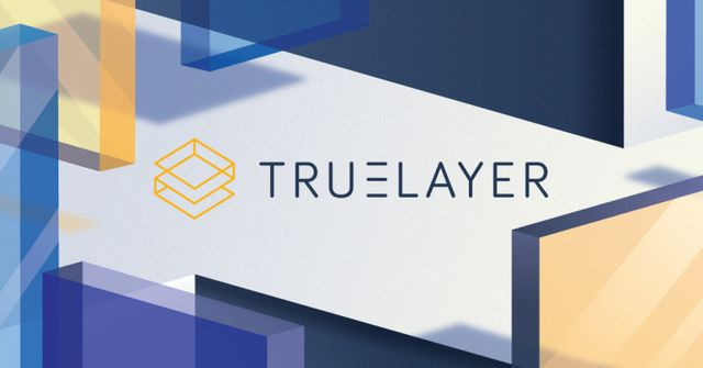 TrueLayer raises $3M Series A to provide fintech companies with easy access to bank APIs featured image