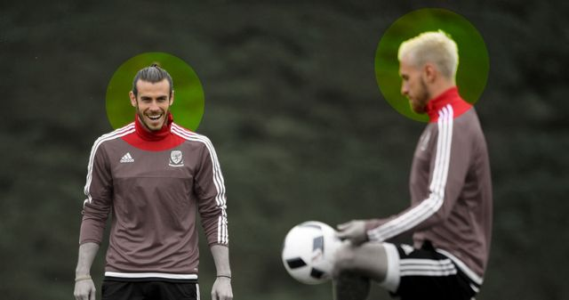 The Euro 2016 Hairstyle Guide featured image