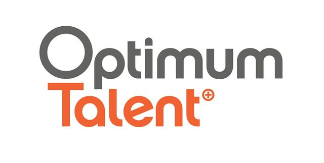 Optimum Talent Announces Continued Investment In Its Executive Search Practice featured image