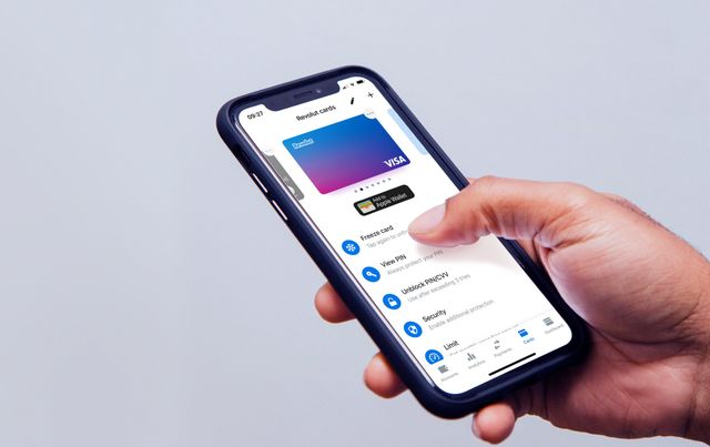 More Money, More Problems (for Revolut's competitors) featured image
