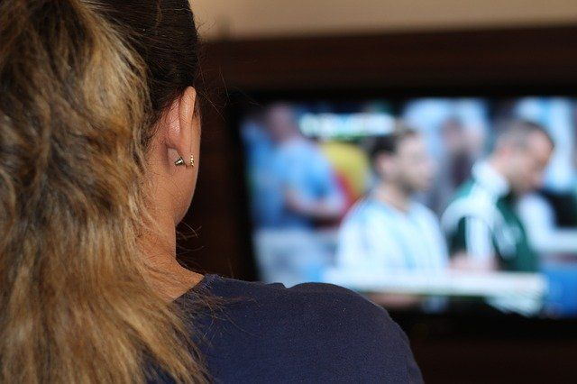 Austrian Supreme Court decision on streaming football in pubs featured image