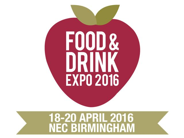 Building (And Selling) A Food Business - Food and Drink Expo 2016 featured image