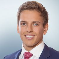Can-Michael Nural, Associate, Freshfields Bruckhaus Deringer