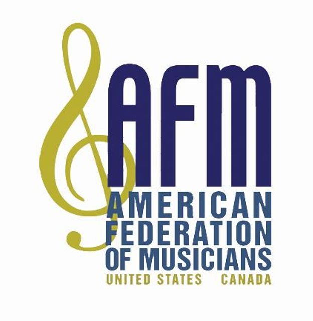 Let the Music Play:  AFofM Commercials Announcements Agreement Extended featured image
