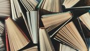 Seven Books Your CEO Is Reading