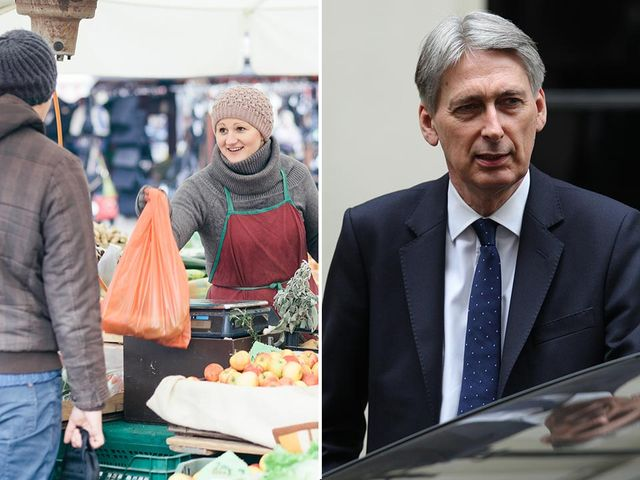Autumn Budget 2018 - A summary for employers featured image