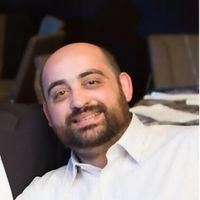 Abbas Hammoud, eDiscovery Project Manager, Elevate Services