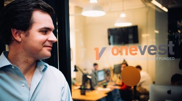 US-based Onevest raises $2m Series A on own platform featured image