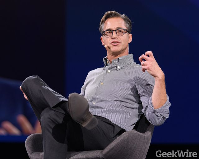 Zillow stock spikes after crushing Q2 expectations; CEO says 'people's desire for home is resilient' featured image