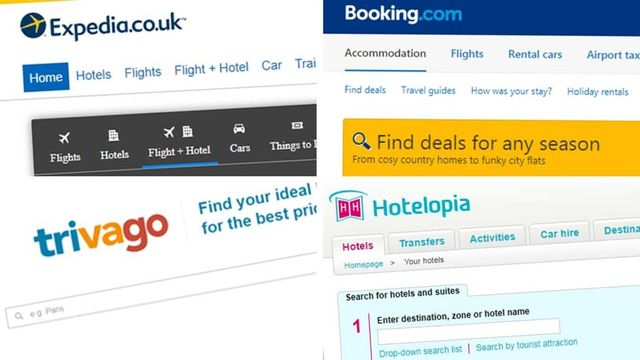 Unlocking hidden costs on hotel booking sites featured image