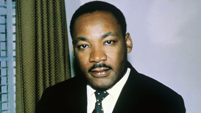 BDLN: 5 lessons from Martin Luther King - who we remember today featured image