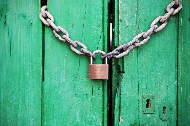 Should Law firms Gate their Content or Not? featured image