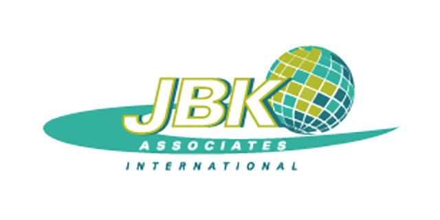 Former Bayer Consumer Chief Joins JBK Associates International featured image