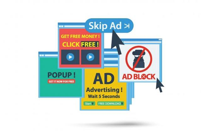 Dismantling the 'bad ad' featured image