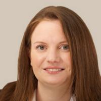 Karen Mortenson, Senior Associate, Howard Kennedy