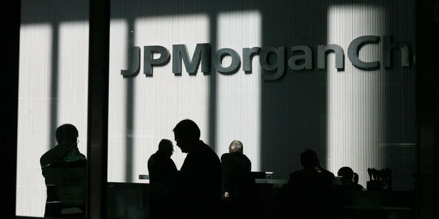 More a bout JP Morgan featured image