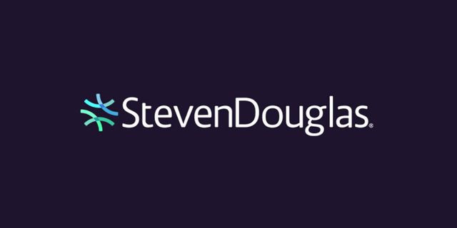 StevenDouglas Continues to Expand in the U.S.; Adding to their Orlando Office featured image