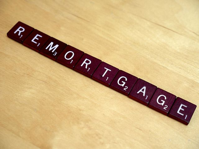 Do you need advice about remortgaging? Look no further.... featured image