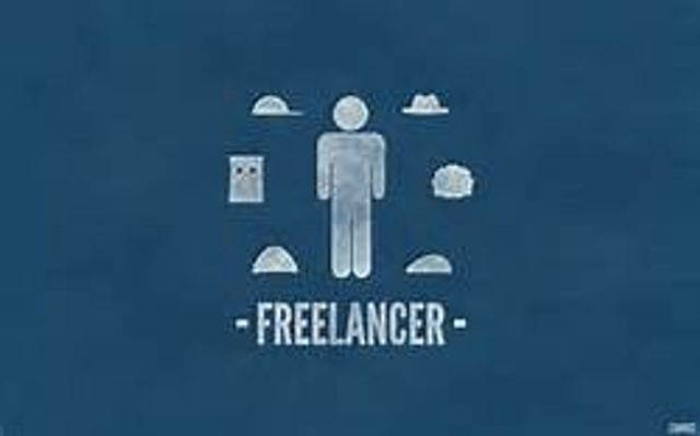Are freelancers a threat to your data security? featured image