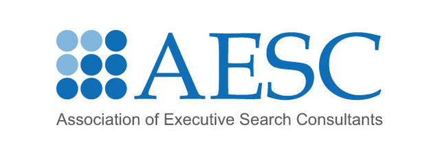 AESC Announces 2019 Officers and New Appointments to its Global Board of Directors featured image