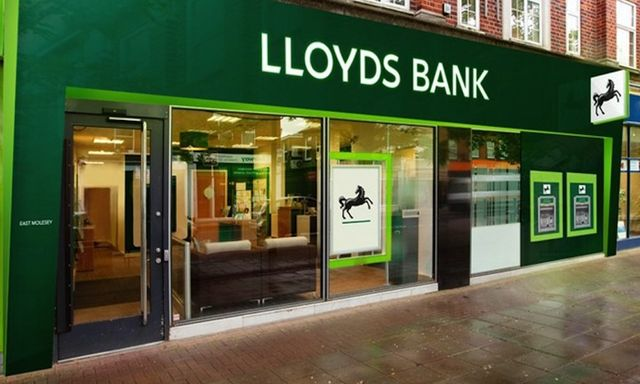 Facial recognition coming to Lloyds featured image