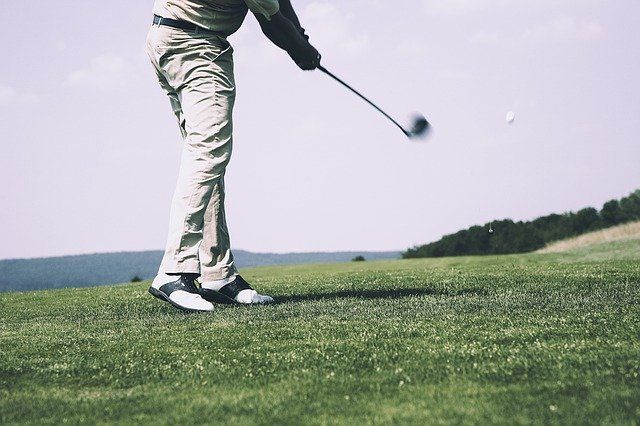New York Loosens Restrictions on Some Recreational Activities Including Golfing and Boating featured image