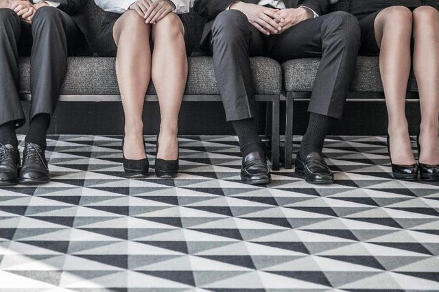 7 Interview Tips for Getting Temporary Jobs featured image