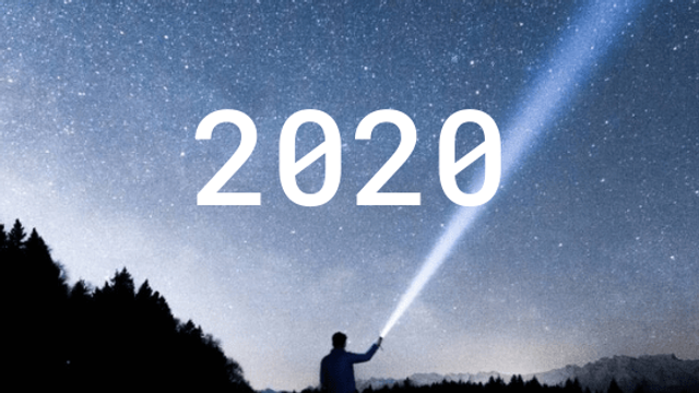 Employee Experience: What to Expect in 2020 featured image