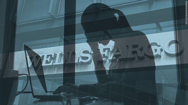 Wells Fargo's whistleblower problem worsens featured image
