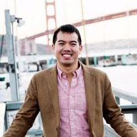 Post contributor:William Lin, ForgePoint Capital
