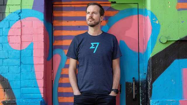 TransferWise co-founders sell part of stakes at $3.5bn valuation featured image