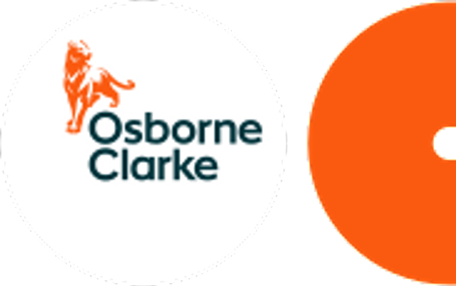 Key Marcoms Law happenings of 2015 and 2016 Forecast featured image